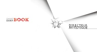 Book_David_DANY