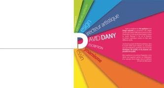 Profil_David_DANY