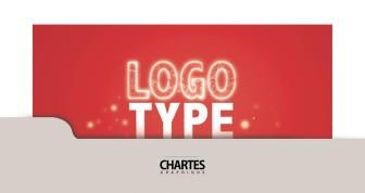 Logo_Page_presentation_David_Dany