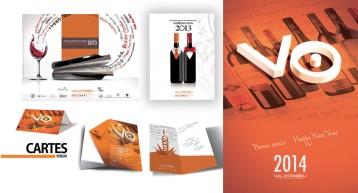 Charte_Graphique_Book_David_Dany