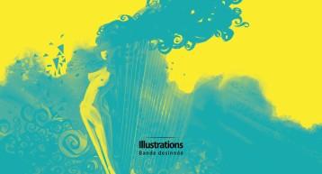 Presentation_Book_Illustrations_David_Dany
