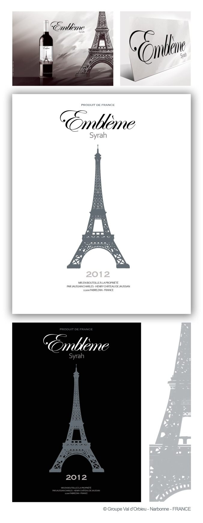 VAL_orbieu_Parisian